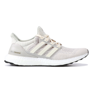 "Ultra Boost Ltd - ""Chalk"" Cream"