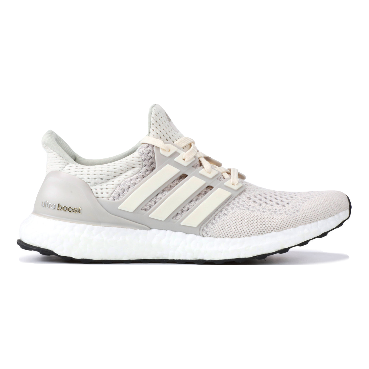 Ultra Boost Ltd -