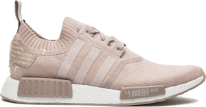 NMD R1 PK - French Beige