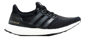 UltraBOOST M 2.0 - Core Black