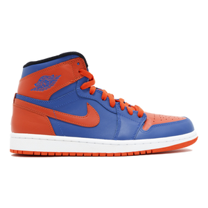 Air Jordan 1 Retro High OG - Knicks
