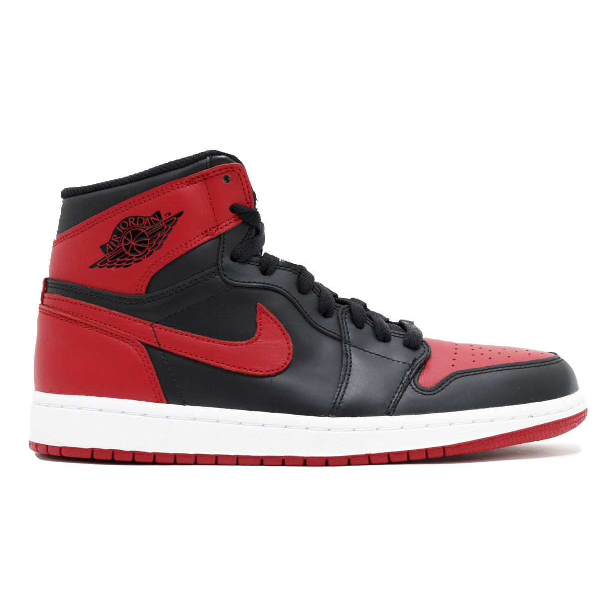 e36d3a3d88ef 63611742962-air-jordan-1-retro -high-og-bred-black-varsity-red-white-011845 1 burned.png v 1547107952
