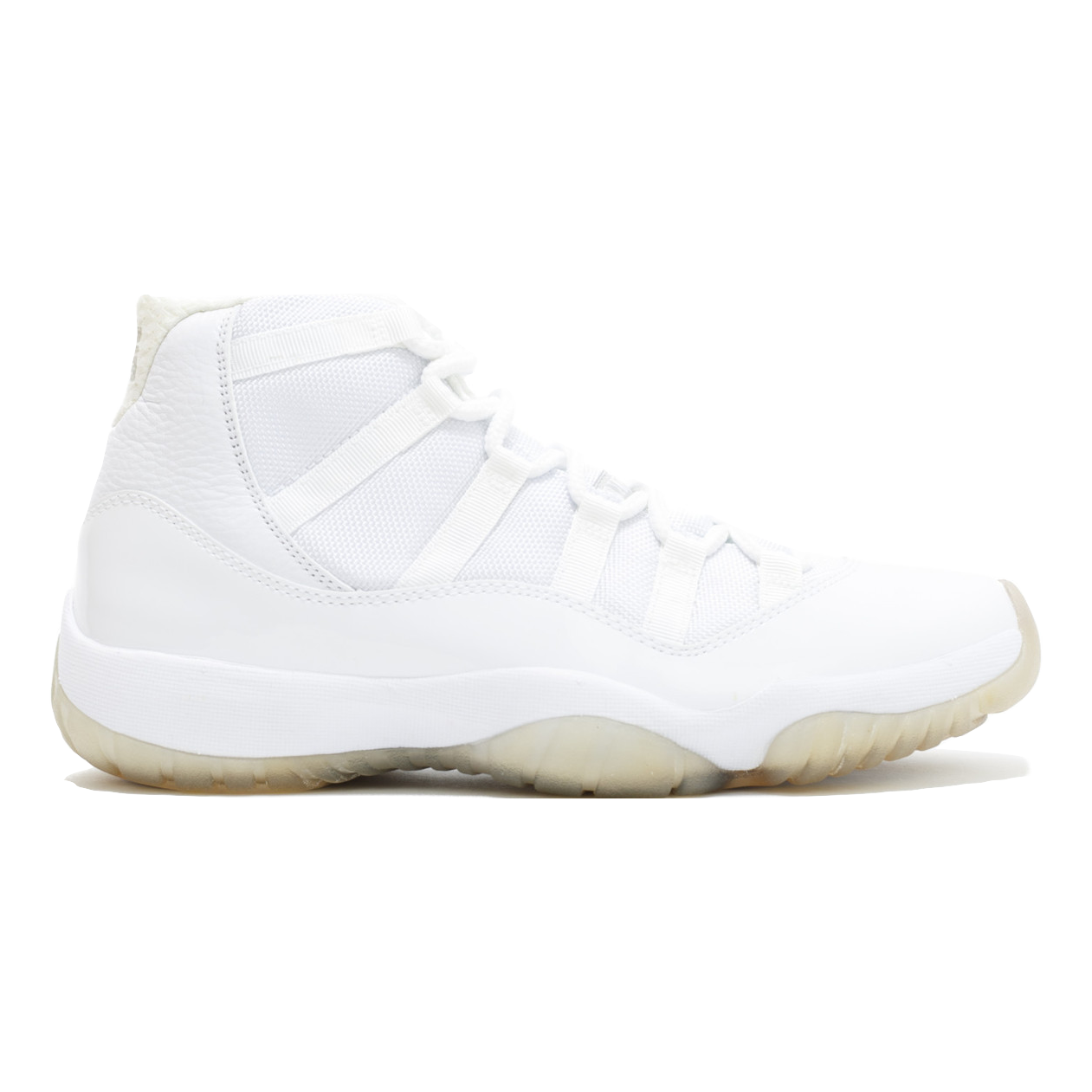 Air Jordan 11 Retro - 25th Anniversary