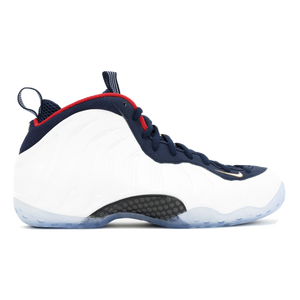 Air Foamposite one PRM - Olympic