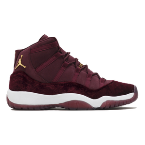 Air Jordan 11 Retro RL GG (GS) - Red Velvet