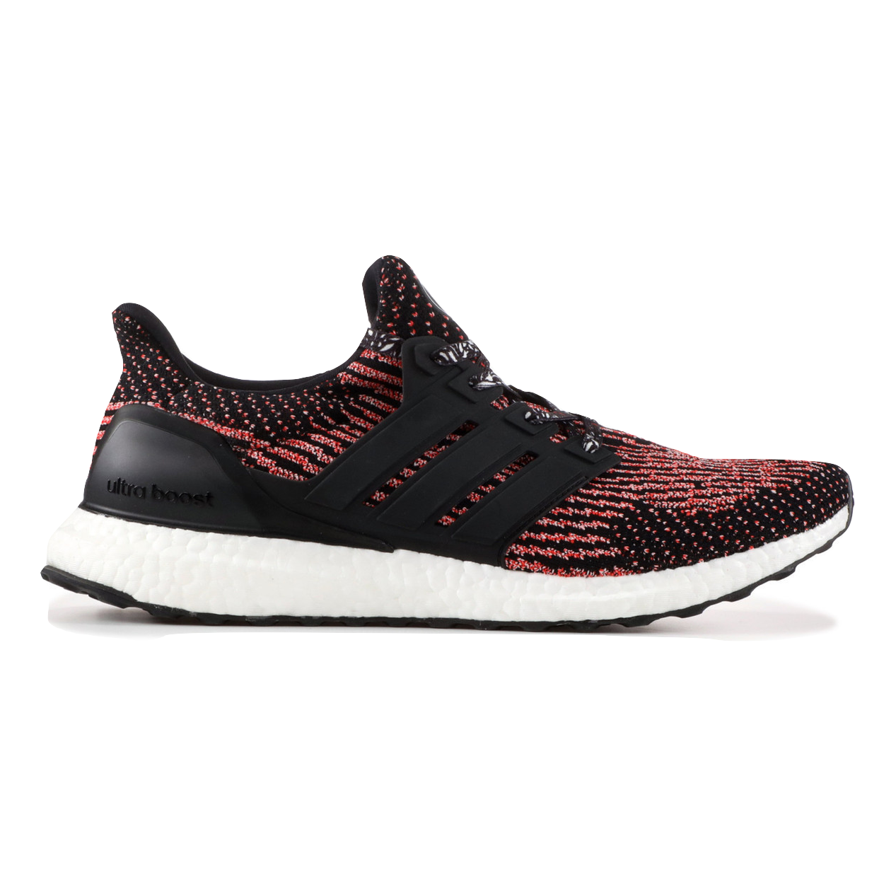 Ultraboost CNY - Chinese New Year
