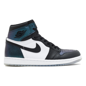 Air Jordan 1 Retro OG - All-Star