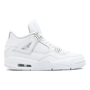 Air Jordan 4 Retro - Pure Money