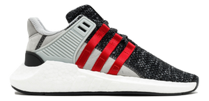 EQT Support Future - Overkill