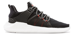EQT Support Future Bait - Bait - Used