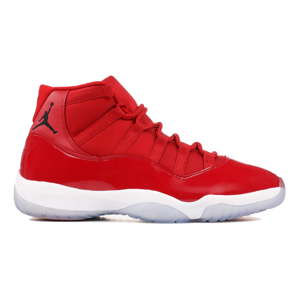 Air Jordan 11 Retro - Win Like 96