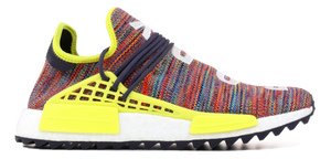 PW Human Race NMD TR - Multicolor