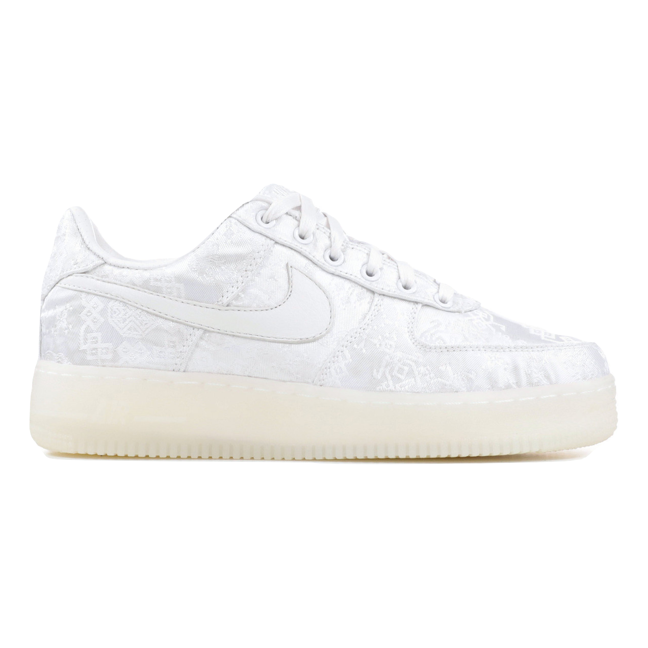 Air Force 1 PRM Clot - Clot