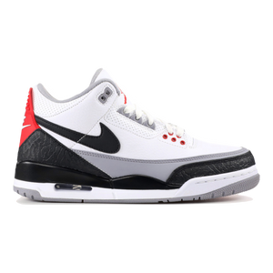 "Air Jordan Retro 3 NRG - ""TINKER"""