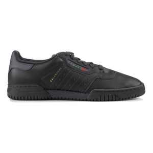 Yeezy Powerphase - Calabasas Black