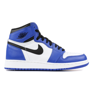93495cf019538a Air Jordan 1 Retro High OG BG - Game Royal - Used