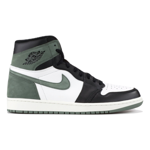 Air Jordan 1 Retro High OG - Clay Green