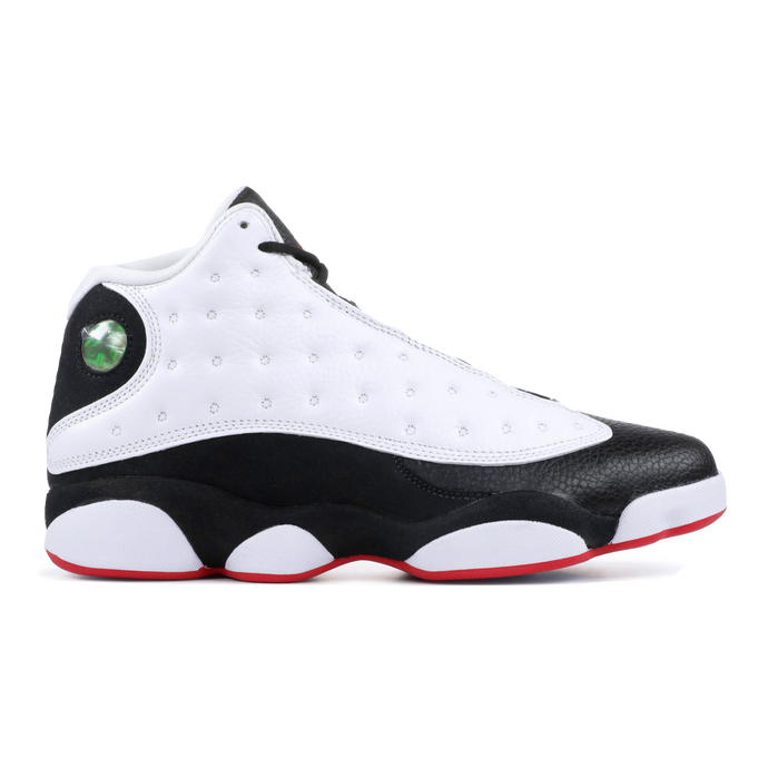 Air Jordan 13 Retro - He Got Game 2018