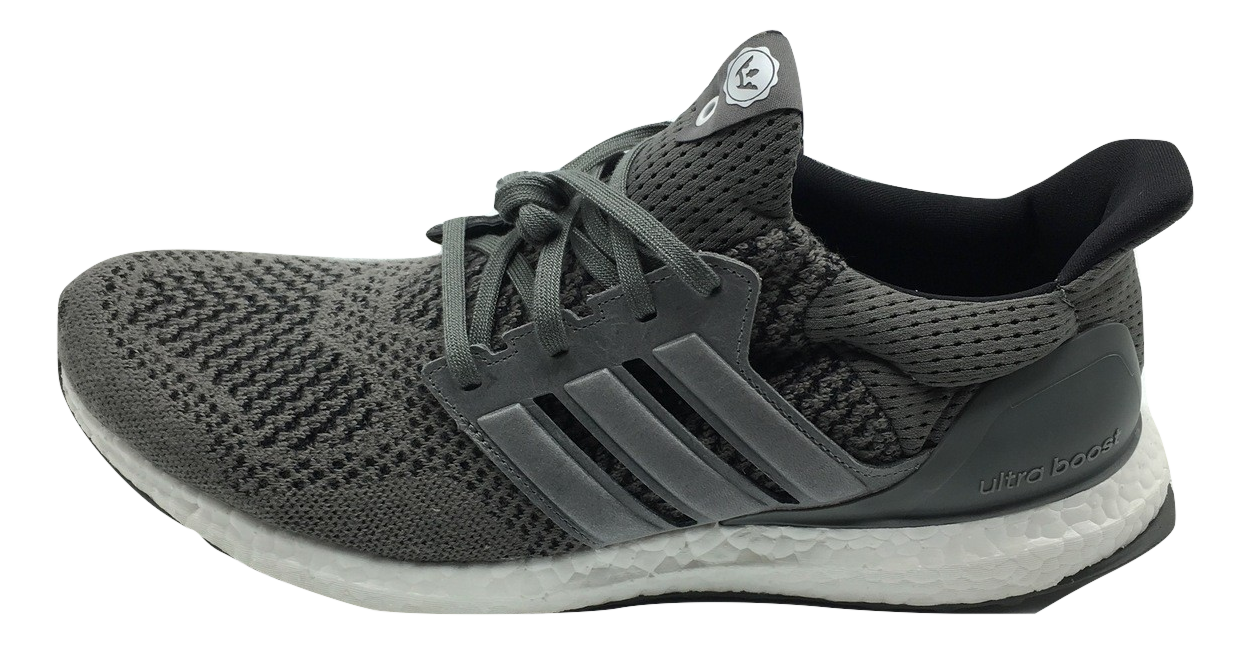 ee111a1e721 Adidas Consortium x HighSnobiety Ultra Boost – grails sf