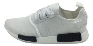 NMD R1 - White/Black