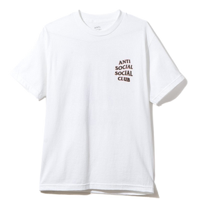 Anti Social Social Club - Rodeo Tee