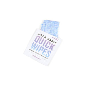 Jason Markk Quick Wipes (30 Pack)