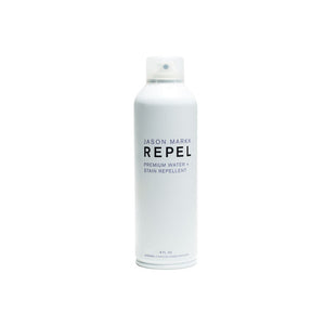 Jason Markk Repel