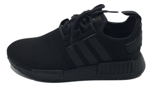NMD R1 - 3M Triple Black