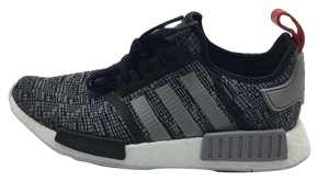 NMD R1 - Glitch Pack