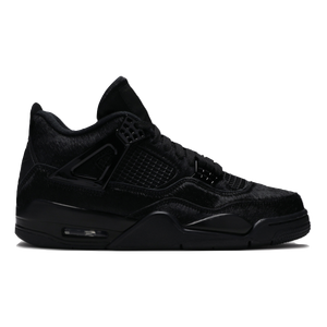 WMNS Air Jordan 4 Retro NXN - No Cover