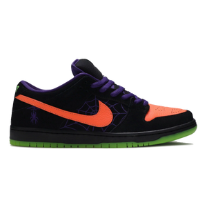 Nike SB Dunk Low Pro - Night of Mischief