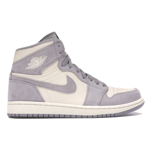 WMNS Air Jordan 1 Retro HI PREM - Pale Ivory - Used