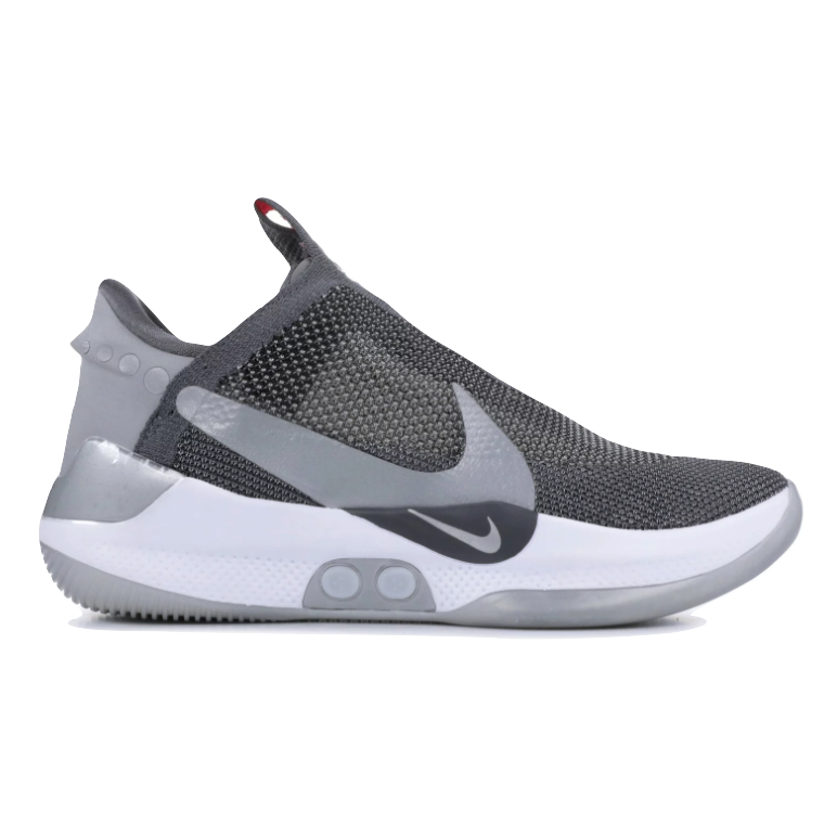 Nike Adapt BB - Dark Grey