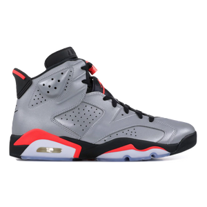 Air Jordan 6 Retro SP - Reflections of A Champion