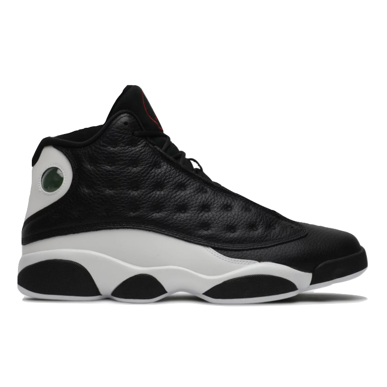 Air Jordan 13 Retro - Reverse He Got Game
