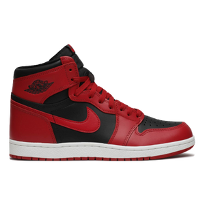 Air Jordan 1 HI 85 - Varsity Red