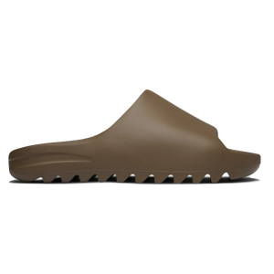Yeezy Slide - Earth Brown