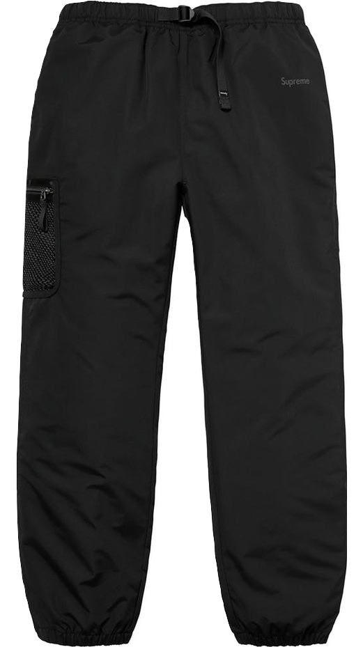 427120bbbb3b Supreme x Nike Trail Running Pant – grails sf