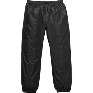 Supreme Packable Ripstop Pants - Black