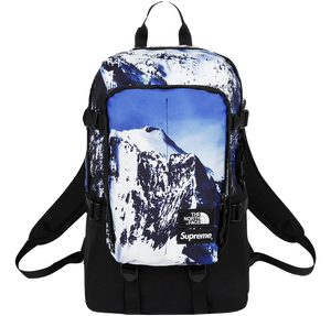 Supreme X The North Face MTN Expedition Backpack