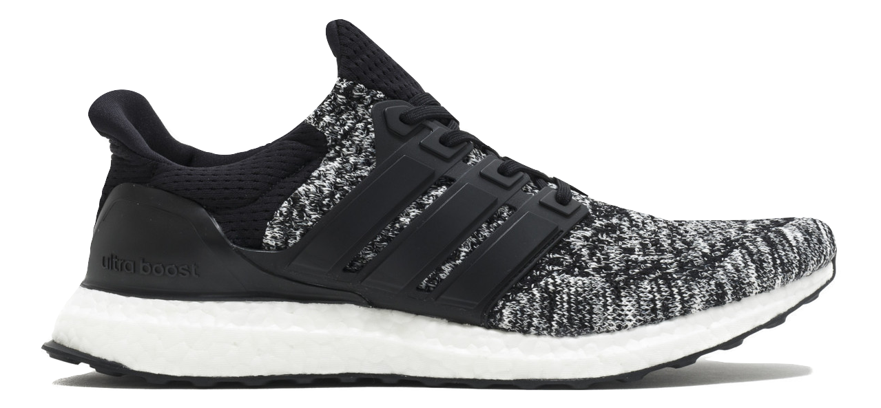 ultraboost 1.0 m RChamp - Reigning Champ