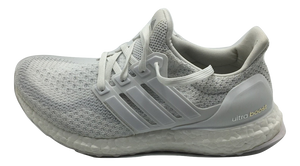 Women's Ultraboost 2.0 - Triple White