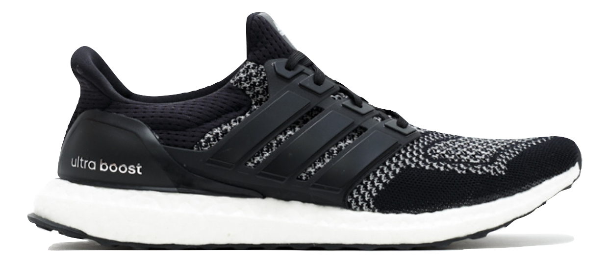 Ultra Boost 1.0 Ltd - Reflective