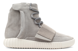 Yeezy 750 Boost - OG Light Brown