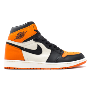 10d642212 Air Jordan 1 Retro High OG - Shattered Backboard