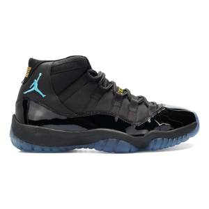 Air Jordan 11 Retro - Gamma - Used