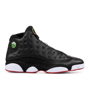 Air Jordan 13 Retro - Playoff (2011)