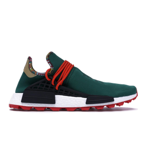 3ce655370520f PW Solar Hu NMD - Inspiration Pack Green