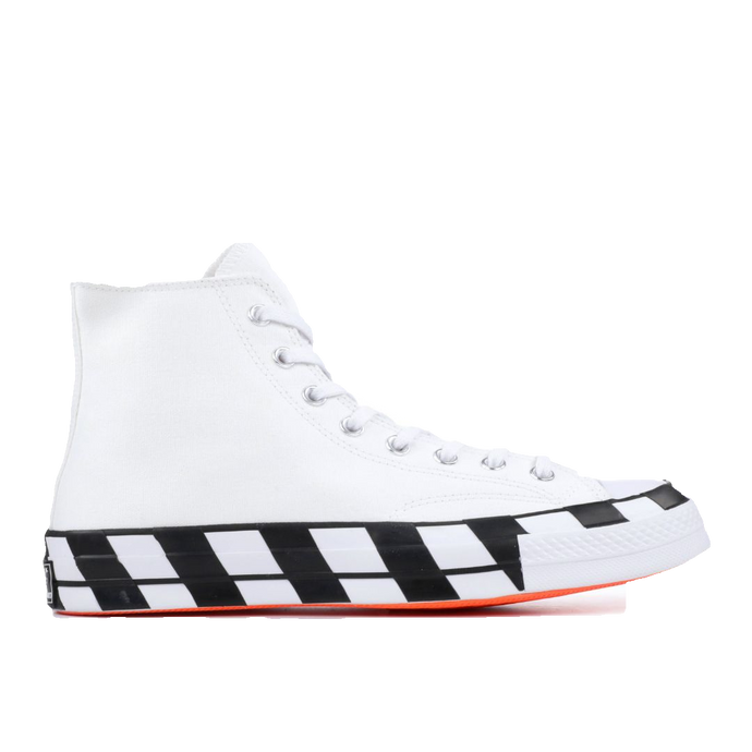 Converse Chuck Taylor All Star 70s Hi x OFF WHITE