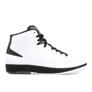 Air Jordan 2 Retro - Wing It - Used